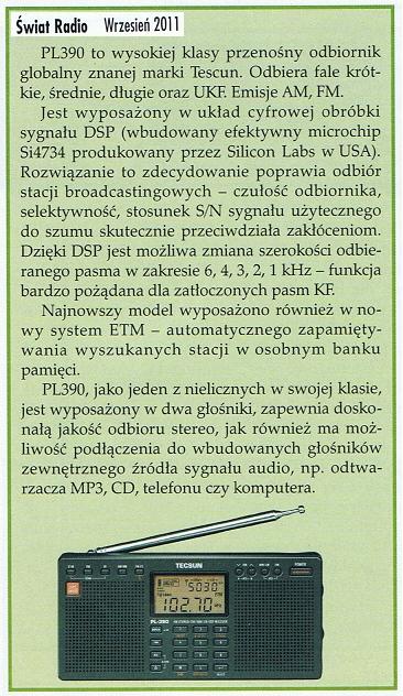 pl390_sr_przegl_g100