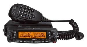 TYT TM-9800