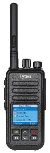 Tytera MD-446