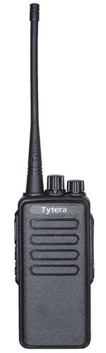 Tytera TC-3000A