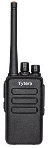 Tytera TC-3000B PMR446