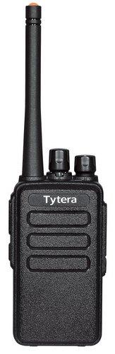Tytera TC-3000B
