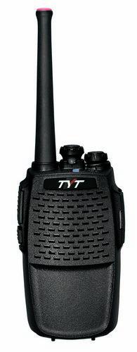 TYT TC-6000