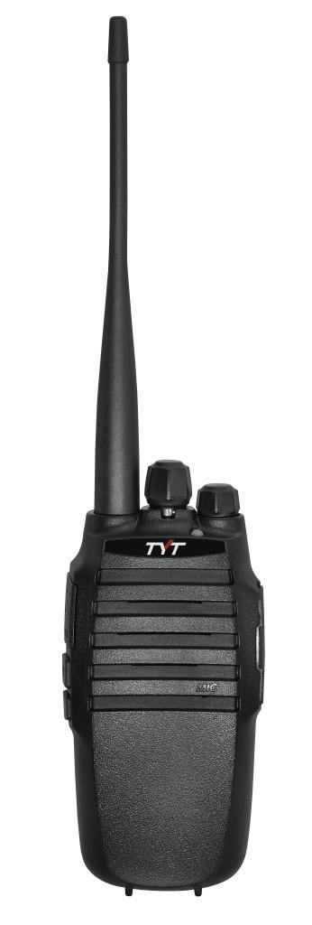 TYT TC-8000
