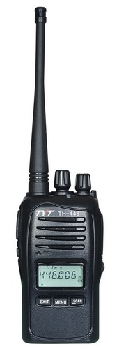 TYT TH-446 PMR